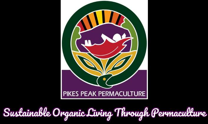 Pikes Peak Permaculture